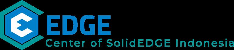 Edgecenter Logo