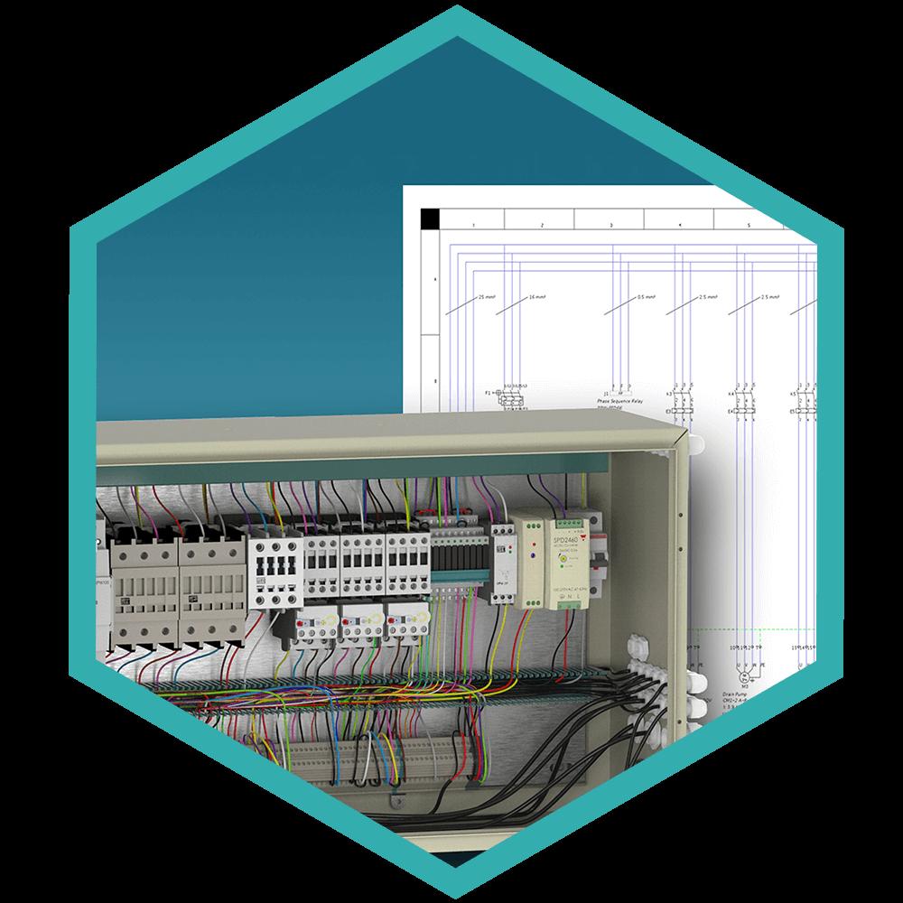 Electrical Design
