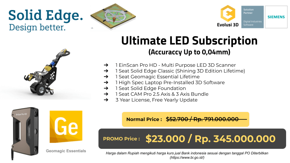 11-Ultimate-LED-Subscription