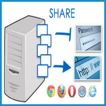 share 3d